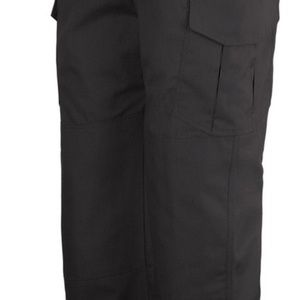 Other - Big and Tall Tactical Cargo Pants rip stop fabric